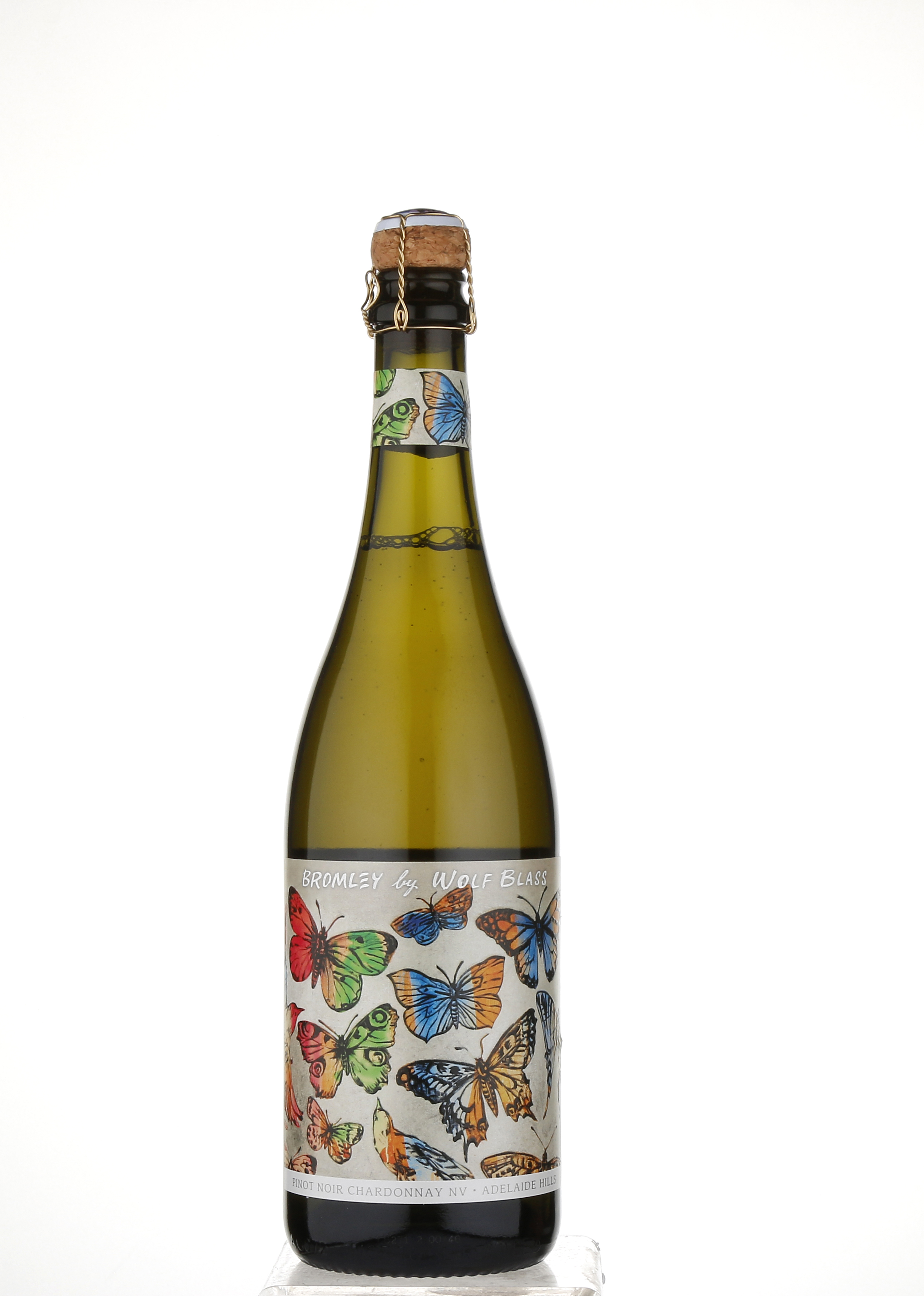 It's just an image of Refreshing Wolf Blass Gold Label Shiraz 2015 Price