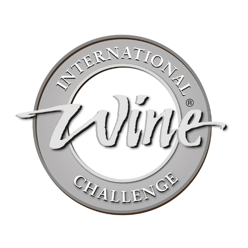 International Wine Challenge logo