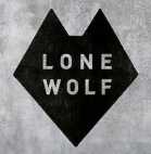 LoneWolf Gin Kit