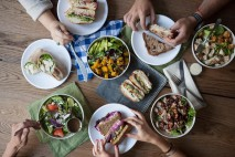 MealPal Brings the Lunchtime Revolution to Manchester