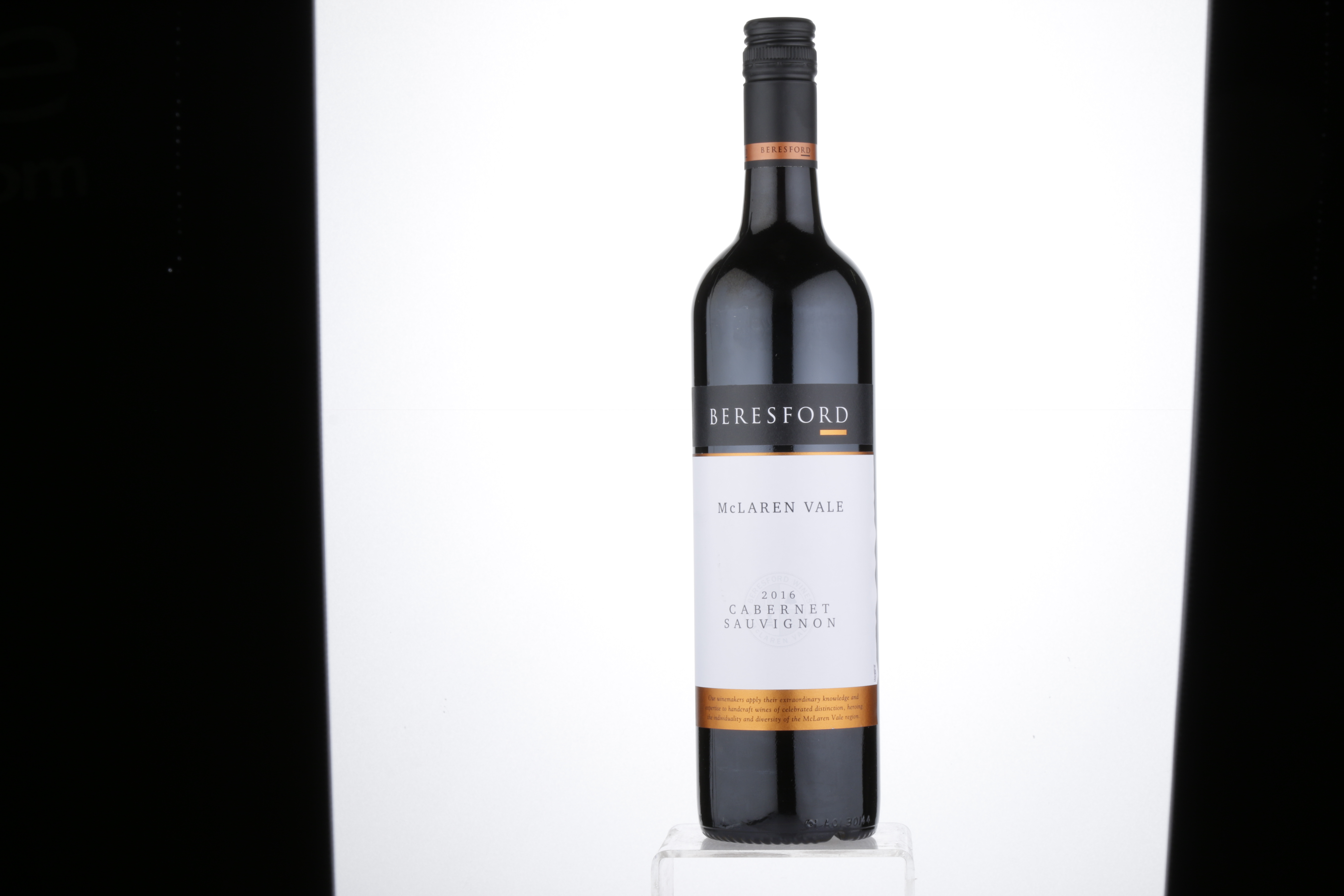 aussie gold rush: 'phenomenal' australian wines secure top medal