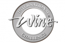 Straight to the point: The International Wine Challenge makes points-based medal system consumer-facing for the first time