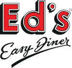 Ed's Diner is giving British War Veterans a taste of the sunny-side up with a free meal for Remembrance Day