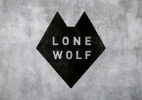 THE WOLF IS HERE: LoneWolf unleashes a free gin and tonic vending machine on the streets of London