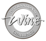 The International Wine Challenge announces new UK Restaurant Wine List of the Year Award for 2018 in partnership with Bibendum Wine.