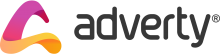 Adverty brings world's first platform for programmatic native advertising to AR and VR