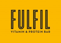 Fulfil's Festival of Fitness launches in Shoreditch