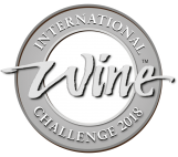 Felicitazioni! Another successful year for Italian wine at International Wine Challenge 2018