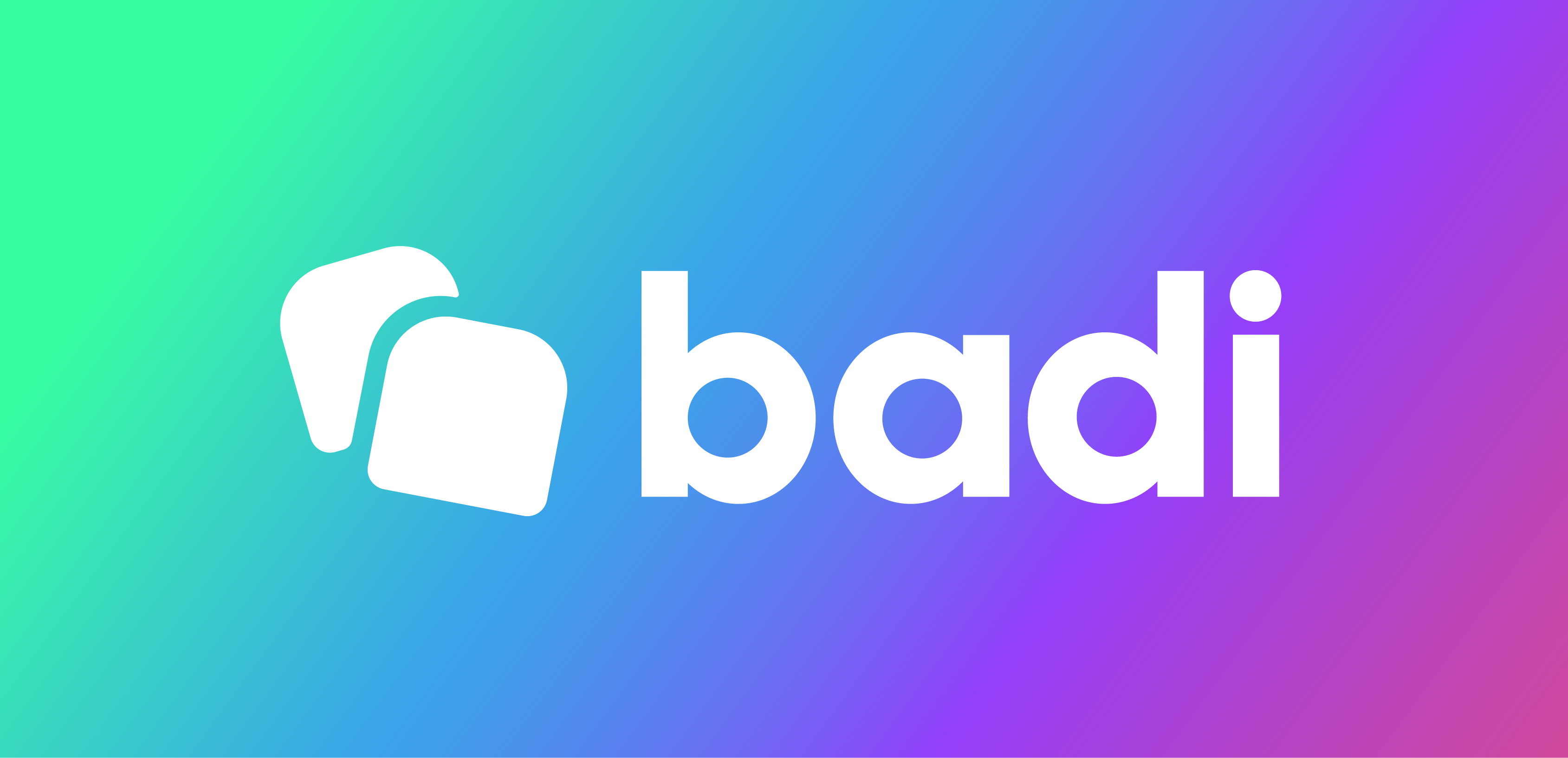 Leading House Sharing App Badi Reveals Top Traits Of Perfect