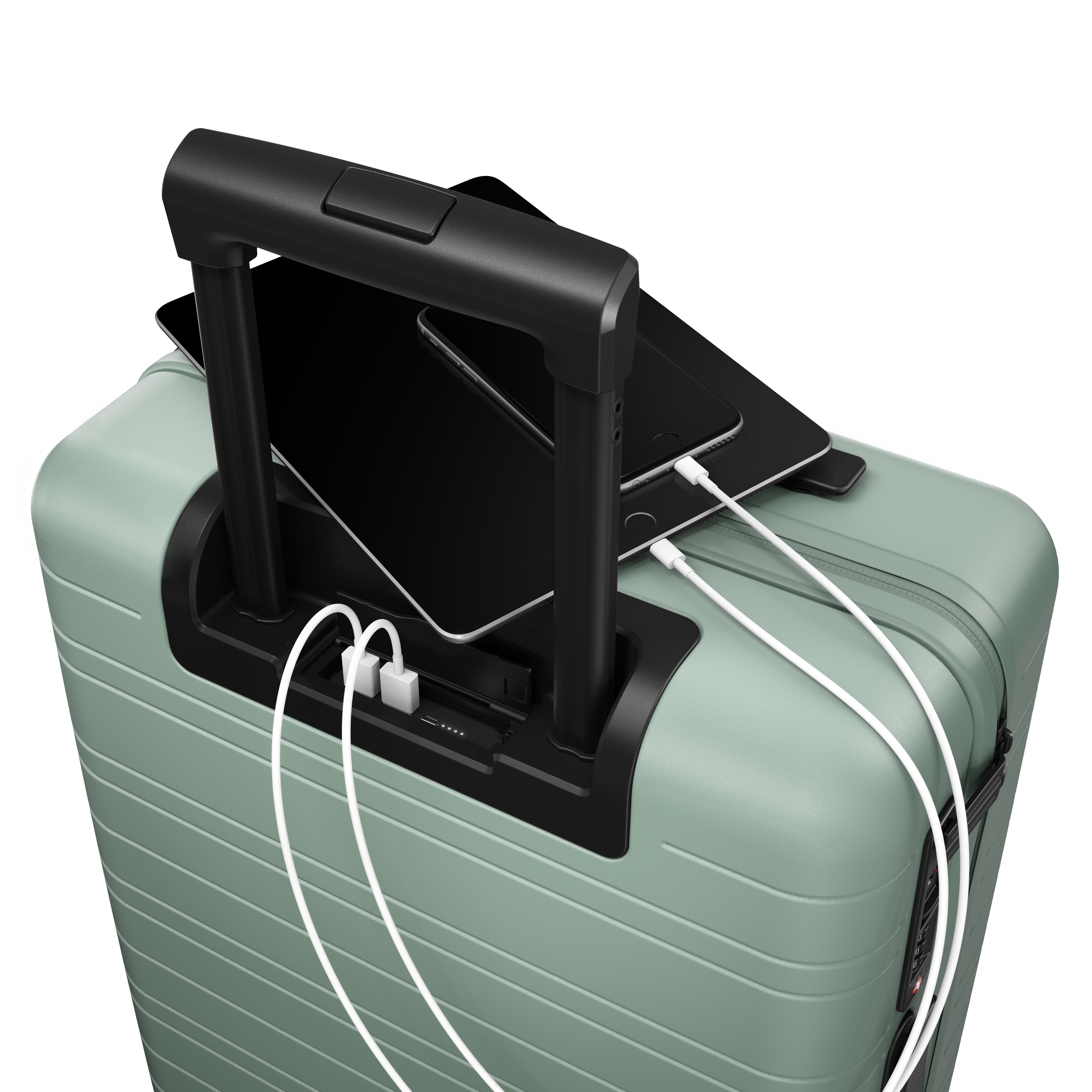 M2-Cabin_MarineGreen_05-Detail-Charger_6000