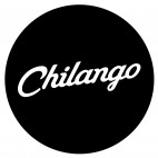 Chilango exceeds 'Burrito Bond' target by nearly £1.5 million, and extends deadline into 2019