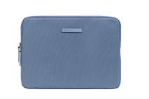 Koenji Laptop Case Blue Vega - Click to view, right click to save