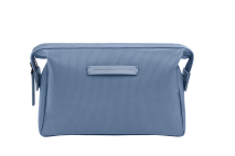 Koenji Washbag Blue Vega - Click to view, right click to save