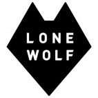 New pack:  LoneWolf distillery unveils new look gin and vodka as it continues on its mission to redefine the spirits category