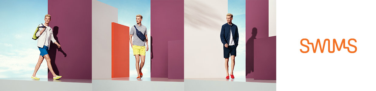 71f54744cd0 NORWEGIAN LIFESTYLE BRAND ROLLS OUT SWIMSPOOL IN NEW YORK AND LONDON ...