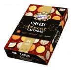 So Wrong Its Nom Cheese Advent Calendar (2) (1)