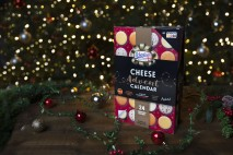 So Wrong Its Nom Cheese Advent Calendar 3