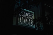 choose_love_logo