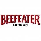 A new zest for life:  Say hello to Beefeater Blood Orange
