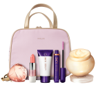 Make her feel beautiful on Mother's Day with Oriflame
