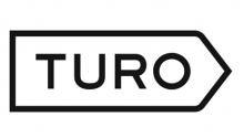 Turo takes the low road and arrives in Scotland