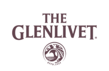 The Glenlivet unveils distinctive new pack design as it continues to evolve the brand and build global audience