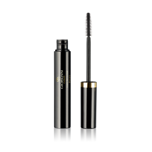 Giordani Gold Iconic All-in-One Mascara