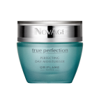 NovAge True Perfection Perfecting Day Moisturiser
