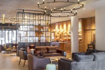 Novotel London City South 3269