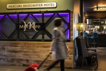 Mercure Bridgewater