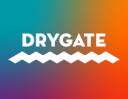 """""""Beer Makes Glasgow"""" Returns to Drygate"""
