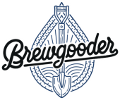 A wave of change: Brewgooder unites global craft beer community in mission to bring clean water to 100,000 people