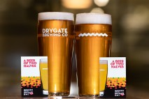 One of a kind: Drygate champions Random Acts Of Kindness as it embarks on mission to spread the love in Glasgow