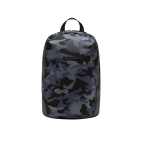Hide in plain sight with Midnight Camouflage